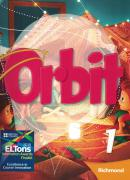 ORBIT 1 - 1ST ED