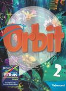 ORBIT 2 - 1ST ED