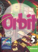 ORBIT 5 - 1ST ED