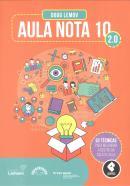 AULA NOTA 10 - 2.0 - 62 TECNICAS PARA MELHORAR A GESTAO DA SALA DE AULA - 2ª ED