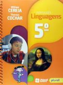PORTUGUES LINGUAGENS - 5º ANO - 6ª ED