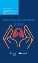 PROTOCOLO DE ASSISTENCIA CIRCULATORIA