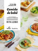 COMIDA DE BEBE - UMA INTRODUCAO A COMIDA DE VERDADE