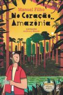 CORACAO DA AMAZONIA, NO