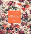 ARROZ! - ASSIM COZINHA A HUMANIDADE