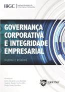 GOVERNANCA CORPORATIVA E INTEGRIDADE EMPRESARIAL