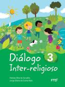 DIALOGO INTER-RELIGIOSO VOL. 3