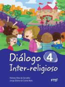 DIALOGO INTER-RELIGIOSO VOL. 4