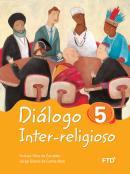 DIALOGO INTER-RELIGIOSO VOL. 5