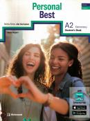 PERSONAL BEST A2 STUDENT´S BOOK - BRITISH
