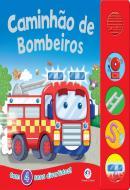 CAMINHAO DE BOMBEIROS