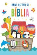 MINHAS HISTORIAS DA BIBLIA