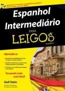ESPANHOL INTERMEDIARIO PARA LEIGOS