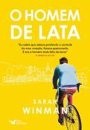 HOMEM DE LATA, O