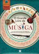 O GRANDE LIVRO DE MUSICA