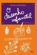 DESENHO INFANTIL, O - 12ª ED