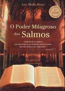 PODER MILAGROSO DOS SALMOS, O