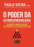 PODER DA AUTORRESPONSABILIDADE, O