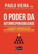 PODER DA AUTORRESPONSABILIDADE, O