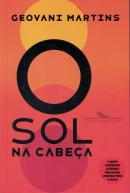 SOL NA CABECA, O - CONTOS