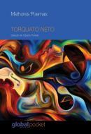 MELHORES POEMAS - TORQUATO NETO