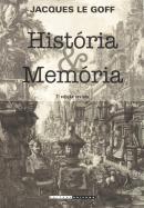 HISTORIA E MEMORIA - 7ª ED