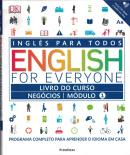 INGLES PARA TODOS - MODULO 1 - NEGOCIOS