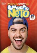 AVENTURAS NA NETOLAND COM LUCCAS NETO, AS