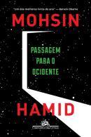 PASSAGEM PARA O OCIDENTE - UM ROMANCE