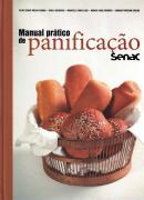 MANUAL PRATICO DE PANIFICACAO