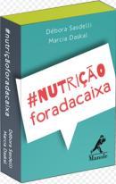 NUTRICAO FORA DA CAIXA - CARTAS