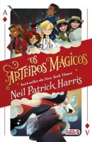 ARTEIROS MAGICOS, OS