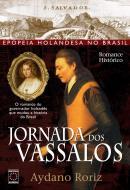 JORNADA DOS VASSALOS