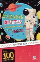 CRUZADAS DIRETAS E OUTROS JOGOS - NIVEL MEDIO DELTA