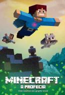 MINECRAFT - VOLUME 3 - A PROFECIA
