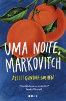 NOITE MARKOVITCH, UMA