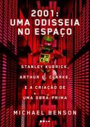 2001 - UMA ODISSEIA NO ESPACO