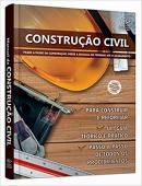 CONSTRUCAO CIVIL - PASSO A PASSO DA CONSTRUCAO