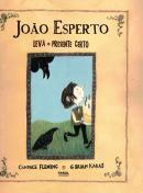 JOAO ESPERTO - LEVA O PRESENTE CERTO - BROCHURA