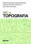 ABC DA TOPOGRAFIA