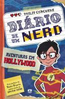 DIARIO DE UM NERD - VOLUME 2 - AVENTURAS EM HOLLYWOOD