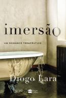 IMERSAO - UM ROMANCE TERAPEUTICO