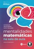 MENTALIDADES MATEMATICAS NA SALA DE AULA