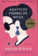ASIATICOS PODRES DE RICOS