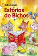 ESTORIAS DE BICHOS