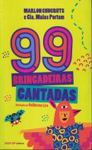 99 BRINCADEIRAS CANTADAS
