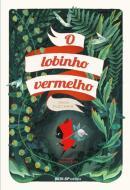 O LOBINHO VERMELHO