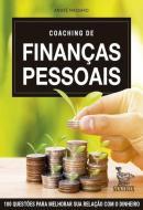 COACHING DE FINANCAS PESSOAIS