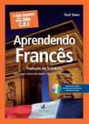 APRENDENDO FRANCES - O GUIA COMPLETO PARA QUEM NAO E C.D.F