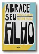 ABRACE SEU FILHO